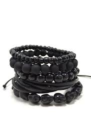 104 best bracelet images on pinterest accessories watch and