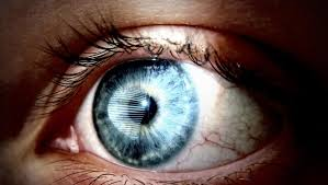 Gene Therapy For Blindness Unique Gene Therapy Can Restore Vision In Patients With Inherited