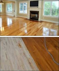 davey hardwood floor flooring services hardwood floors