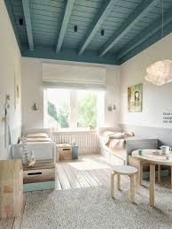 best 25 blue ceiling paint ideas on pinterest blue ceilings