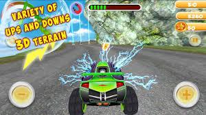 monster truck videos free download smash monster truck 3d google play store revenue u0026 download