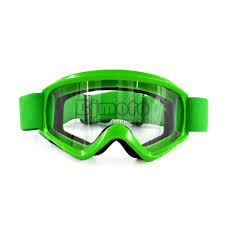 tinted goggles motocross compare prices on goggles mx online shopping buy low price