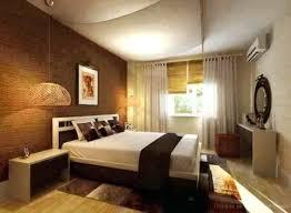 Traditional Master Bedroom Design Ideas Master Bedroom Interior Design Ideas Inspiration For A Large