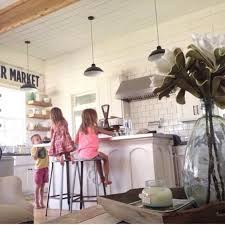 joanna gaines light fixtures joanna gaines kitchen ella gaines instagram hgtv magnolia homes