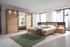 Schlafzimmer Komplett Wien Funvit Com Ideen Jugendzimmer Ikea