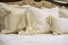 treat yourself to laurie u0027s linen sale