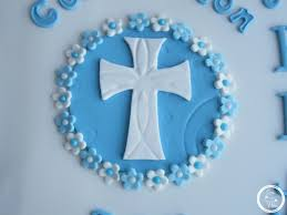 first holy communion cakes u2013 cacawillis ie