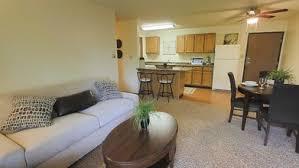 3 bedroom houses for rent in des moines iowa sun prairie vista court apartments rentals west des moines ia