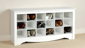 ikea hemnes hall bench and shoe storage full size of benchwhite