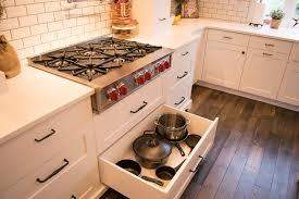 ustensile cuisine original cuisine ustensile cuisine original avec noir couleur ustensile