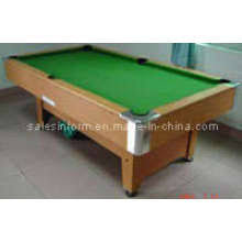 Professional Pool Table Size by Find Bar Billiards Tables For Sale Pool Billiards Cheap Pool