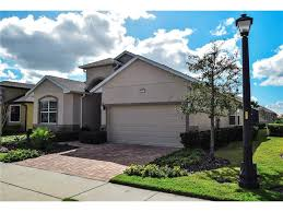 2 Bedroom Homes by Mount Dora 2 Bedroom Real Estate And Homes For Sale Search Mount