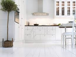 Scandinavian Kitchen Kitchen 10 Kitchen Creations From Scandinavia Produced By
