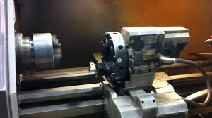 colchester cnc 2000 cnc lathe with fanuc youtube