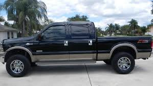 2006 ford f250 diesel for sale 2006 f 250 king ranch diesel for sale the hull boating