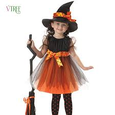 Halloween Pirate Costumes Girls Compare Prices Pirate Style Clothes Shopping Buy