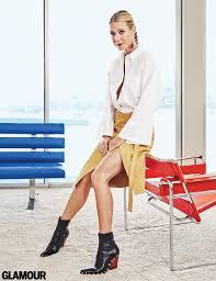 Gwyneth Paltrow Gwyneth Paltrow News Tips U0026 Guides Glamour