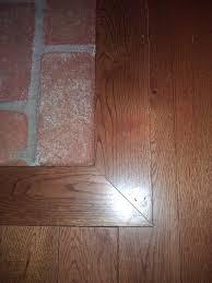 25 best hardwood floors images on hardwood floors