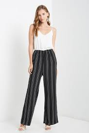 black and white jumpsuit for rompers jumpsuits poshsquare