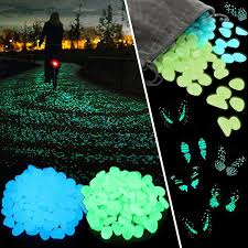 glow stones glowing promotion shop for promotional glowing on
