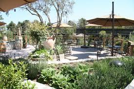R D Kitchen Fashion Island by The 10 Best Restaurants Near Roger U0027s Gardens Tripadvisor