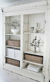 Shabby Chic Home Decor Ideas 1857 Best My Style Is Cottage Country Shabby Chic Images On