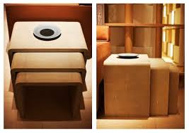 Woodworking Projects With Secret Compartments - choice complete woodworking plans secret compartment