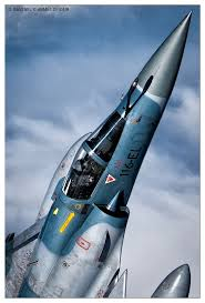 dassault aviation on pinterest planes jets and aircraft