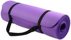 products zafu zabuton meditation cushions pillows u0026 yoga mats