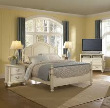 Contemporary Wooden Bedroom Furniture Bedroom Medium Antique White Bedroom Furniture Dark Hardwood
