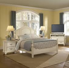 bedroom expansive antique white bedroom furniture medium