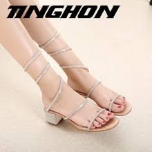 Rhinestone Flat Sandals Wedding Popular Wedding Flat Sandals Buy Cheap Wedding Flat Sandals Lots