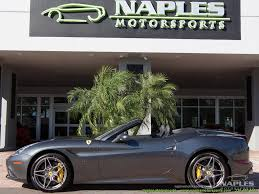 used lexus suv naples fl exotic cars naples florida luxury cars naples florida naples