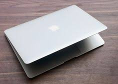 best black friday deals on macbok pro the best cheap macbook deals for boxing day 2016 read more