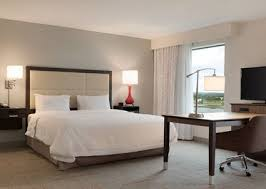 Comfort Suites Kenosha Wi Hampton Inn And Suites Hotel In Kenosha