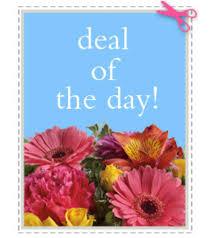 free flower delivery burlington ma florist free flower delivery in burlington ma