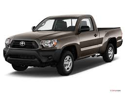 cars com toyota tacoma 2013 toyota tacoma prices reviews and pictures u s