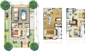 home design this new old house professional builder