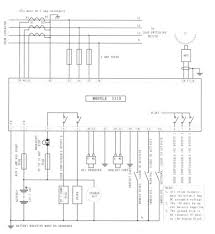 auto start controller module 5110 generator controller buy
