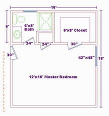 1st floor master floor plans bedrooms first floor master bedroom addition plans inspirations