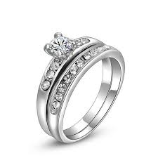 Wedding Rings Sets For Women by 25 Cute Wedding Rings For Women Ideas On Pinterest Wedding Ring