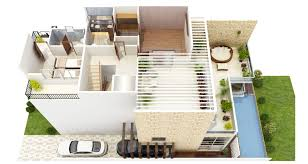 plan42 amrapali hemisphere villa apartment noida extension
