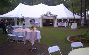 table and chair rentals fresno ca chair sofa rental for wedding decor modern on cool gallery to