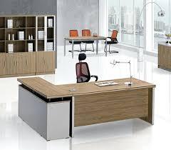 office design round office desk small round office desk half