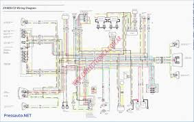 cat6 wiring diagram printable wiring diagrams