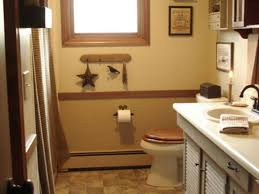 cheap bathroom decorating ideas pictures bathroom 27 cheap bathroom decorating ideas with wall