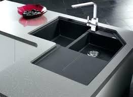kitchen sink units for sale kitchen sink cupboard unit nurani org