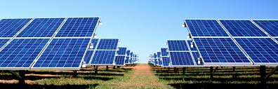 solar power systems solar charging stations solar system design