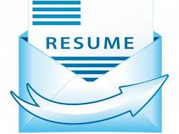 Resume Posting Sites Post My Resume For Job Contegri Com Post Resume 29 Post Resume