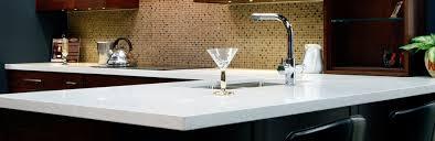 granite ottawa granite counters ottawa ottawa granite by vesta